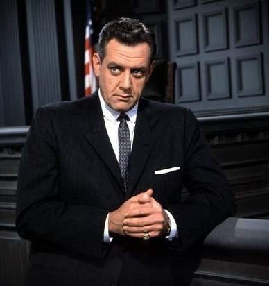 There are no Perry Mason moments in special education complaints.