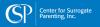 The Center for Surrogate Parenting